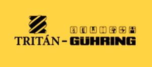 Tritán Gühring