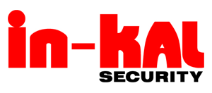in-kal security