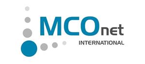MCOnet